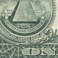 Dollar 13 Flourishes