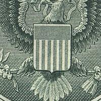 Dollar 13 Stripes