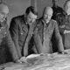 Fuhrerbunker 1945