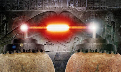 Electricity from the Baghdad Battery