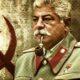 Strange Death of Joseph Stalin