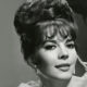 Mysterious Death of Natalie Wood