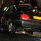 Princess Diana Crash - ScottBaker Evidence