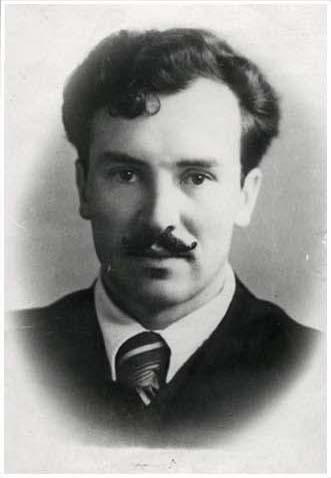 semyon-zolotarev